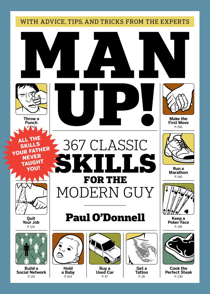 MAN-UP-Books-DA-MAN